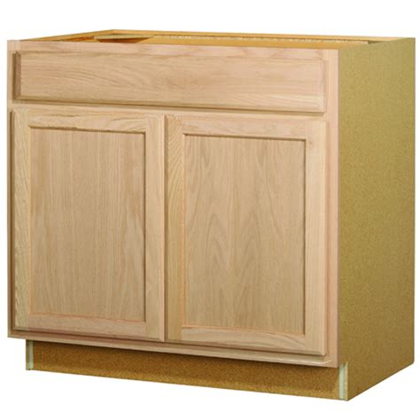kitchen cabinet base 15 design with 60 inch kitchen sink base cabinet