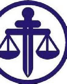 avvocato d ufficio per divorzio avvocati esperti in separazione e divorzio nella provincia