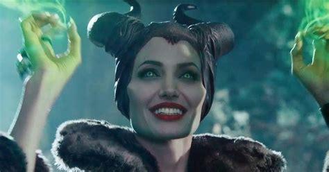 Film Gratis Maleficent | maleficent full movie english maleficent full movie