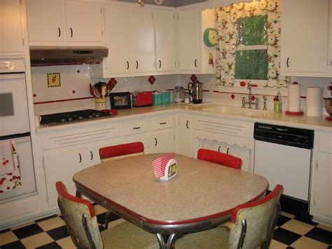 fashioned kitchen design 100 fashioned kitchen design kitchen beautiful