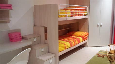 letto con cabina armadio cameretta doimo cityline letto scorrevole roy con cabina