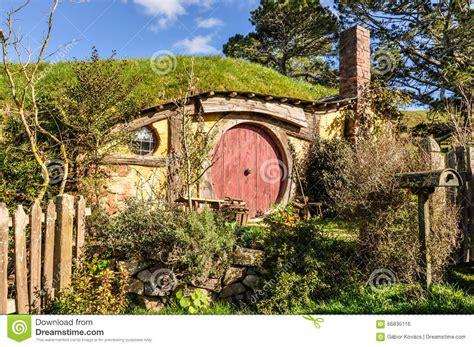 hobbit haus thüringen hobbit haus in hobbiton matamata neuseeland