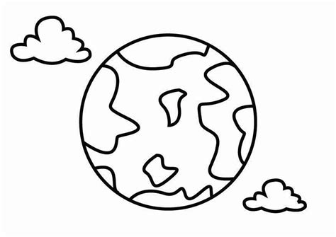geography coloring page coloring home