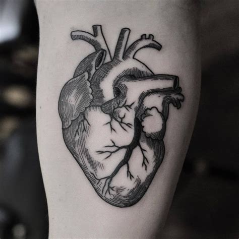 humanity tattoo designs best 25 anatomical tattoos ideas on human