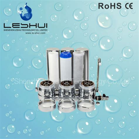 Stainless Steel Countertop Manufacturers by Superb Desk Stainless Steel Countertop Alkaline Water