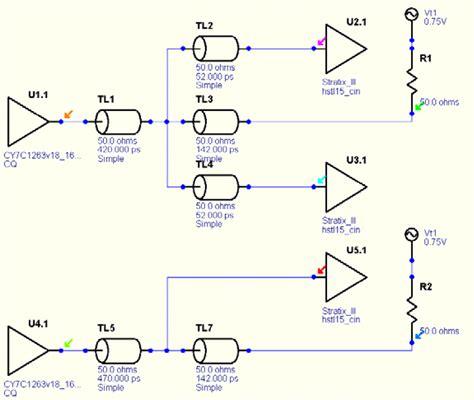 lpddr2 layout guidelines external memory interface handbook volume 2 design guidelines