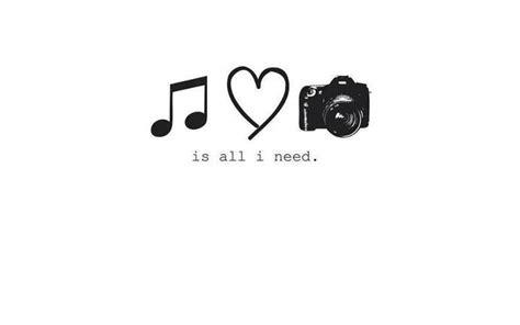 fotos de amor tumblr preto e branco frases de imagem preto e branco pesquisa google