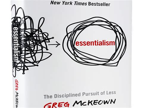 summary essentialism by greg mckeown the disciplined pursuit of less essentialism the disciplined pursuit of less a book summary book hardcover paperback audible audiobook books day 338 creating living and leaving your legacy 2