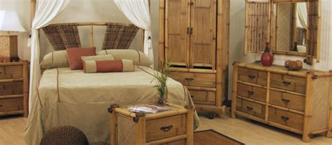 bamboo bedroom furniture design ideas inexpensive bamboo bedroom