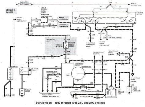 1996 ford ltl 9000 wiring diagrams ford automotive