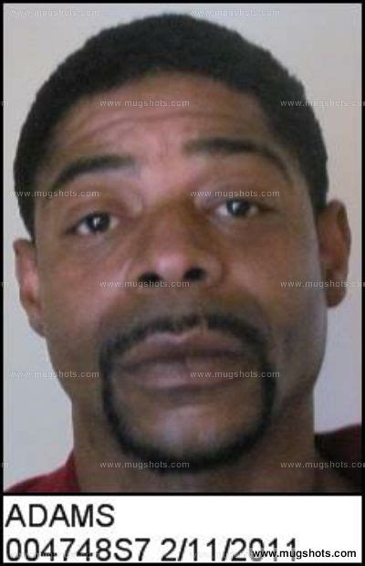 Gaston County Nc Arrest Records Troy Mugshot Troy Arrest Gaston County Nc