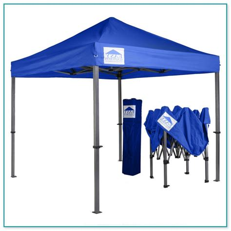 Small Pop Up Gazebo Sturdy Pop Up Gazebo
