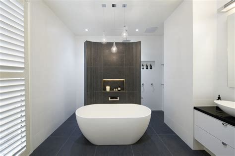 award winning bathrooms australia hia australian home of the year build
