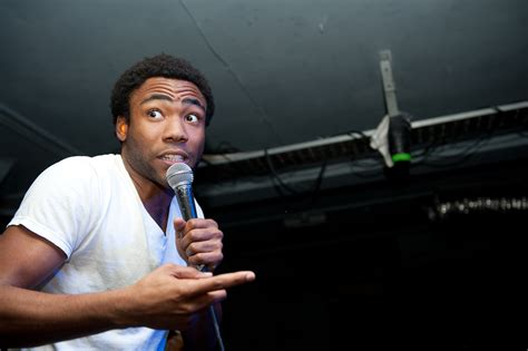 childish gambino zombies download review childish gambino flatbush zombies at starland