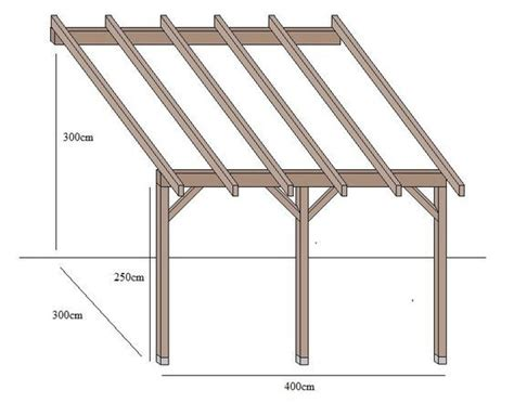 pavillon anleitung die besten 17 ideen zu pavillon selber bauen auf