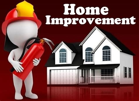 home improvement powerful pbn link guest post on