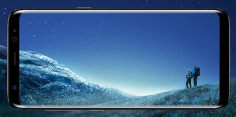 Harga Samsung S8 Januari 2018 samsung galaxy s8 plus s8 harga dan spesifikasi