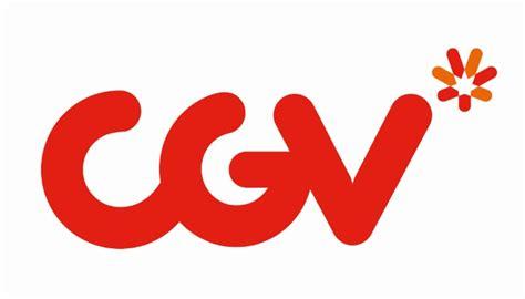 Cgv Wikipedia | ubah nama cgv rencana miliki 1000 layar di tahun 2020