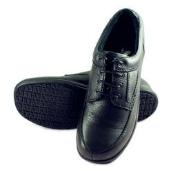 black non slip work shoes from sears