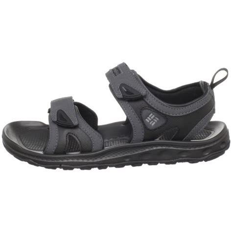 water sandals mens water sandals for sandals