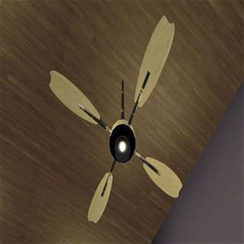 cool looking ceiling fans quot boat oar quot ceiling fan would look cool with real oars