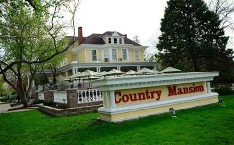 country mansion the country mansion dwight menu prices restaurant