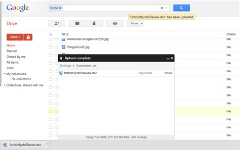 google images drag and drop use drag and drop to populate google drive lifehacker