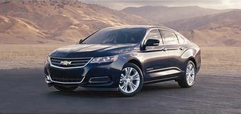 2007 impala recalls related keywords suggestions for 2009 impala recalls