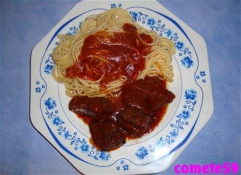 La Fonte Pasta Sauce Bolognese Spaghety 315 Gr recette boeuf bourguignon tomate spaghetti