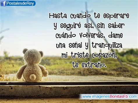 imagenes extrañas youtube gallery for gt te extra 195 177 o frases