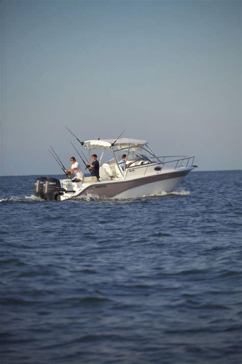 sea fox boats specifications research 2011 sea fox 256 wa on iboats