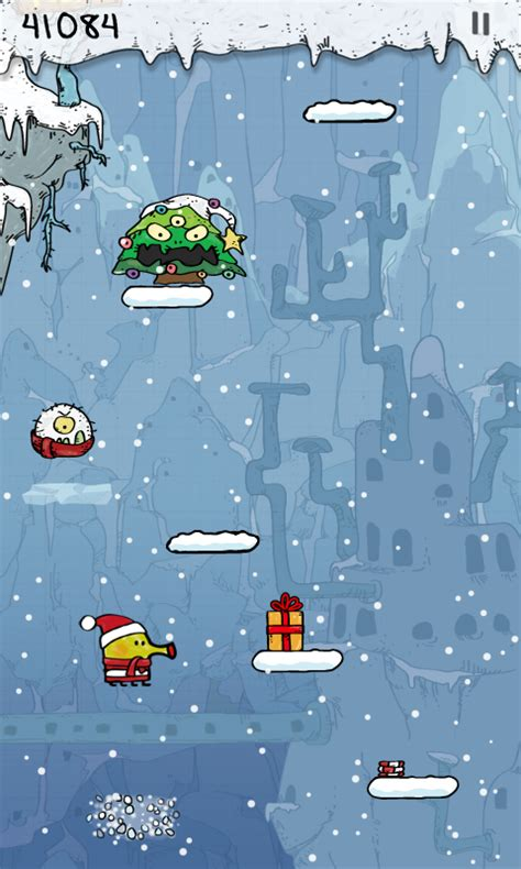 doodle jump to play doodle jump special android apps on play