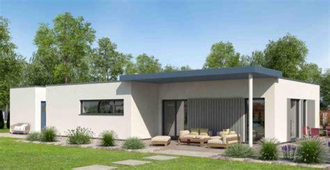 einfamilienhaeuser massivhaus bauen mit ytong