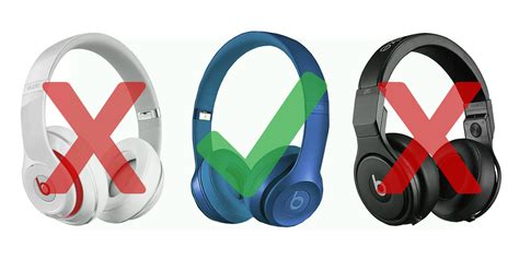 beats audi 8 best beats headphones and earbuds in 2017 reviews of