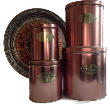 retro kitchen canister sets best retro kitchen canister sets products on wanelo