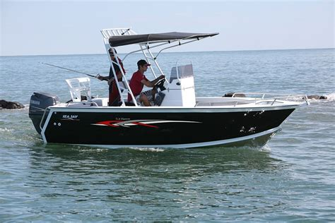 cutwater boats wiki ranger boats cars news videos images websites wiki