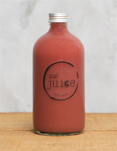 Cold Pressed Juice Ruby Root juices product categories mejuice page 2