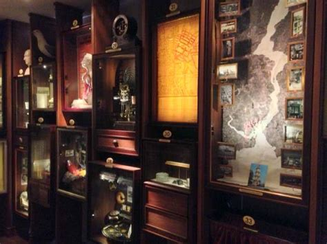 the museum of innocence things to do in istanbul beyoğlu and beyond