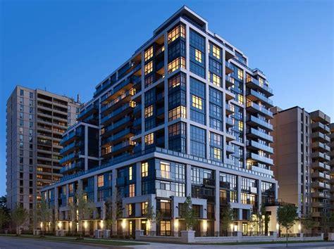 toronto appartment rentals roehton 305 roehton ave toronto on m4p 1s1