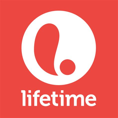 Lifetime Sweepstakes - image gallery lifetime television network
