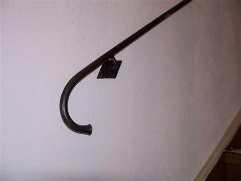 corrimano ferro battuto gallery www coltellodelfabbro it
