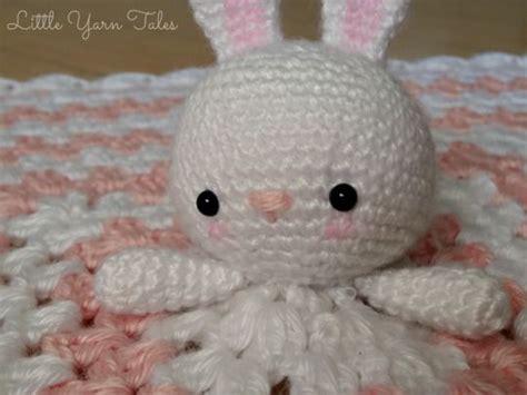 bunny lovey crochet pattern free 60 best images about crochet lovey on pinterest disney