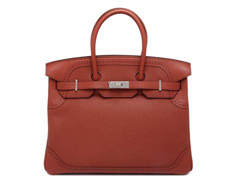 He Birkin Ghillies 25 Cm Handbags 6813mff bags hermes dunmowrunners co uk