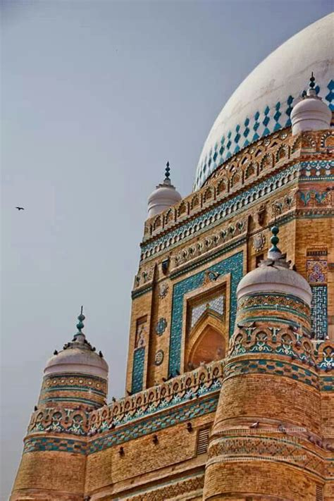 masjid design in pakistan 232 best images about islamic art architecture on