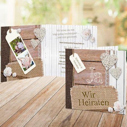 Hochzeitseinladungen Kosten by Einladungskarten Hochzeit Hochzeitseinladungen Kaufen