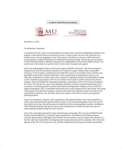 Letter Of Recommendation Ucf sle letter of recommendation for coworker 5 exles