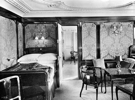 imagenes reales del titanic por dentro 191 c 243 mo era el titanic por dentro taringa