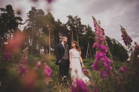 Wedding Photography Ireland   Weddings By Kara