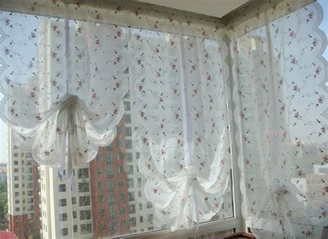 ruffled country style curtains ruffled country style curtains tedx designs the