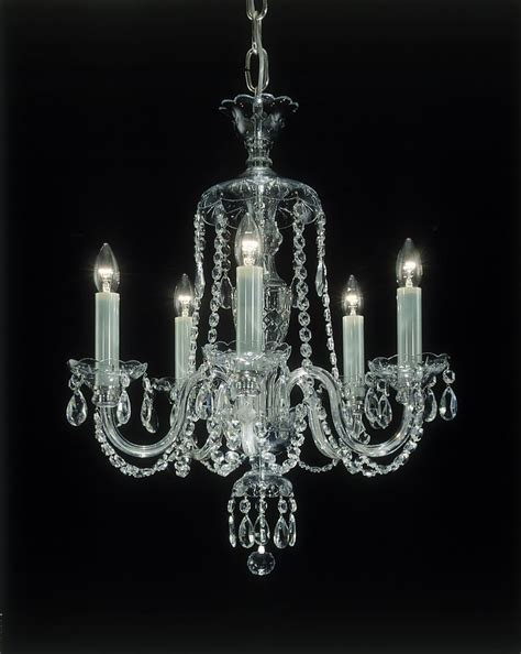 Can Light Chandelier Light Chandelier Design Of Your House Its Idea For Your